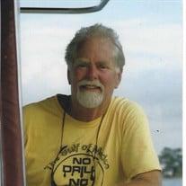 John  Lee Chapin