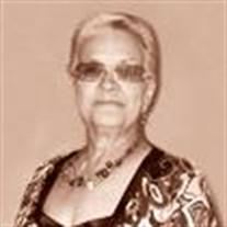Linda Kay Weber