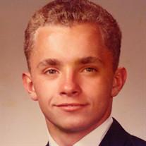 Paul Schulte Jr.