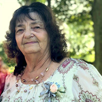 Susan C. Enzor