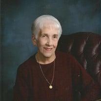 Jacqueline J. Stevens
