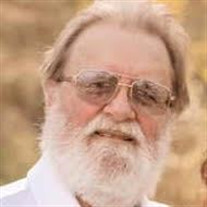 Keith Joseph Malagarie
