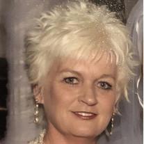 Paula J. Runner
