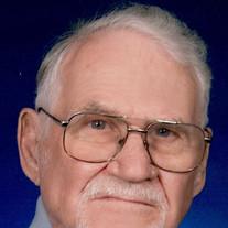 John Nicholas Stewart Jr.