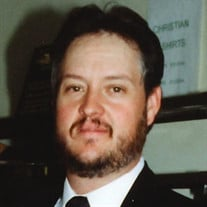 James Marvin Poole