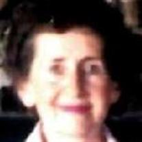 Margaret C. Hughto