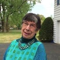 Carolyn D. Grabowski