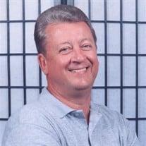 Glenn W. Wood