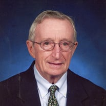 """Philip Albert """"Al"""" Wagner Jr."""