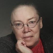 Sharon L. Koch