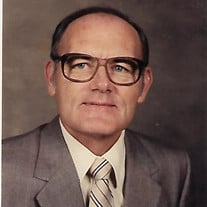 Mr. Leo O'Brien