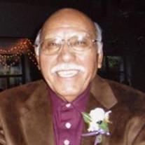 Eugene  J. Herrera