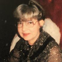 Arlene J. Schragg