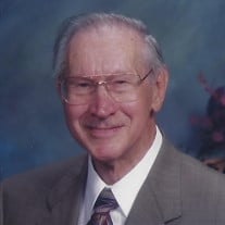Leonard H. Rose