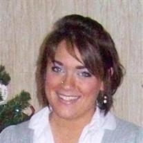 Shayla Denise Haese