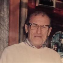 Carl P Ottenbreit