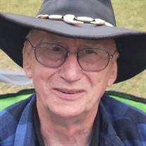 Arthur G. Hayden