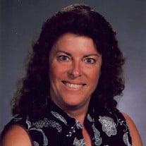 Deborah Ellen Adams
