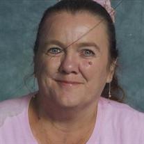 Ms. Virgie Irene Kirk