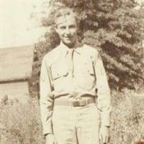 Russell Edward Pittman