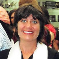 Denise L. Killian
