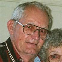 Charles Wade Ramsey