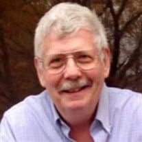 John P. Pendergast