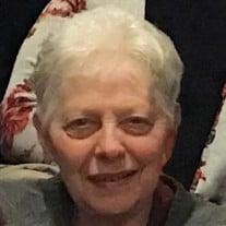 Kay J. Serafini