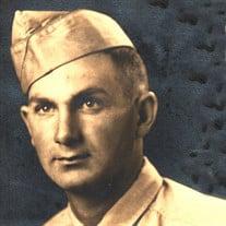 Harry E. Haper