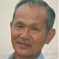 Frank Minoru Ohara