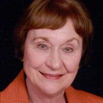 Mrs.  Carolyn Maund