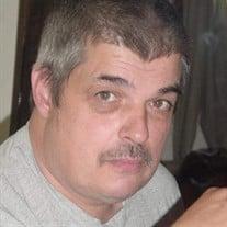 Edward R.  Lazur