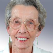 Anna  H.  Dennis