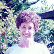 Nelda C. Fuller