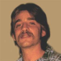 Fred  C. Shaffer