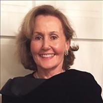 Ellen Mary Hames