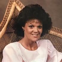 Carol Ann Marona