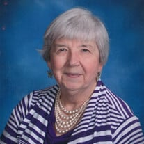 Kathleen W. Ruch