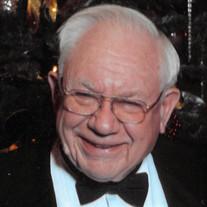 Dr.  C.  Gerry  Stinson D.D.S.