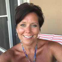 Wendy Stolzenbach