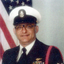 Anthony Cassata