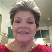 Kathleen Marie Long-Halcomb