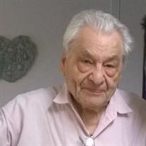 Ralph J. Jordan