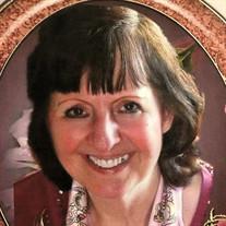 Janet Ruth Kolesar