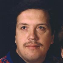 Mr. John B.B. Banks