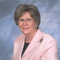 Kathryn Clegg Conklin