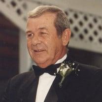 Jerry R. Tiller