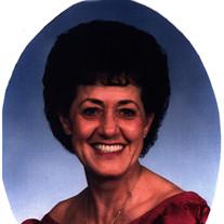 Carolyn L. Bowe