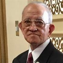 Florentino  G. Hernando