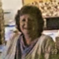 Theresa L. Burgos